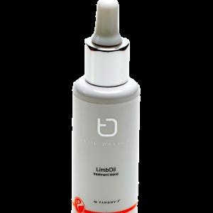 Limboil – luxuriöses Haut- und Nagelöl für Hände und Füße