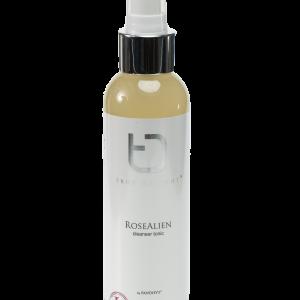 ROSEALIEN – CLEANSER TONIC